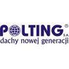 Polting