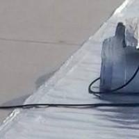 Aluminiowe Maty Grzewcze